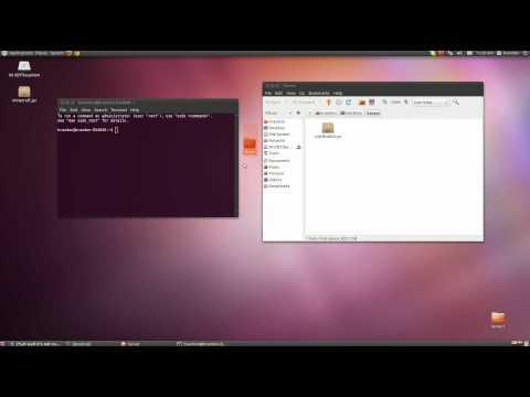 bukkit-tutorial---how-to-run/install-a-minecraft-server-on-linux-(ubuntu)