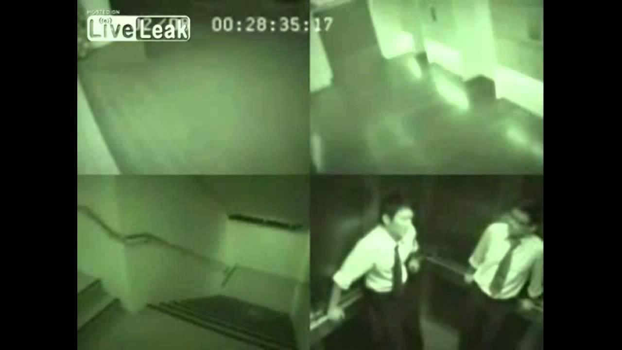 Видео снимал девушек на камеру у басеене реальная съемка, порно в юбках и чулках не случайно