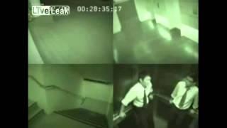 Видео подборка духов, призраков, демонов и привидений(, 2013-01-03T07:30:04.000Z)