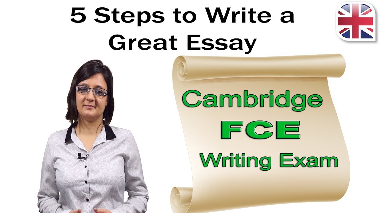 Free English Writing Lessons | Oxford Online English