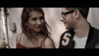 Ron Geffen - Ghost Ft. Kris Carmello and Carly Eden thumbnail
