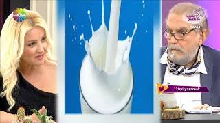 Yumurta Tüketimine Dikkat Prof Dr Erkan Topuz
