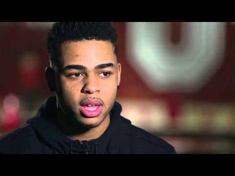 The Journey: Big Ten Basketball 2015 - D