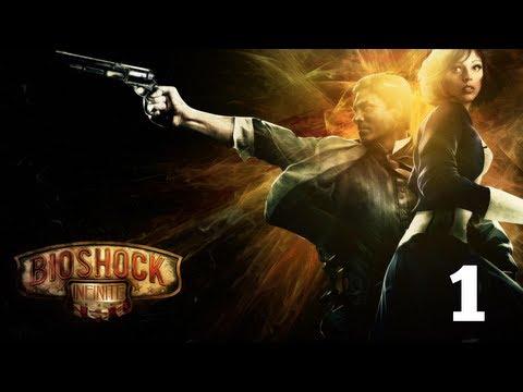 Порно Элизабет BioShock Infinite Рисунки Порно комиксы