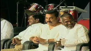 Vaaliyin Varalatru Payanam | Bharathiraja Speech