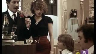 À nous deux - Claude Lelouch (1979)