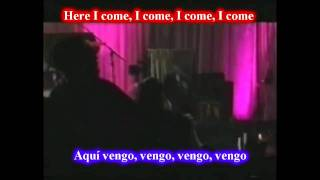Stone Temple Pilots - Sex Type Thing subtitulado ( español - ingles )