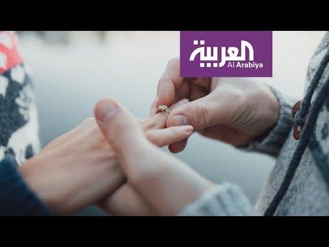 #صباح_العربية: ما هو السن المناسب للزواج؟  - نشر قبل 53 دقيقة