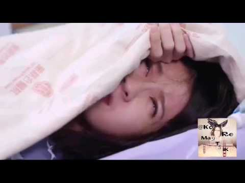 Asya Klip ~ Aşığım Aşka