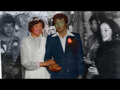 Одноклассникам 1973