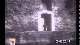 Repeat youtube video Lettere di condannati a morte della Resistenza italiana