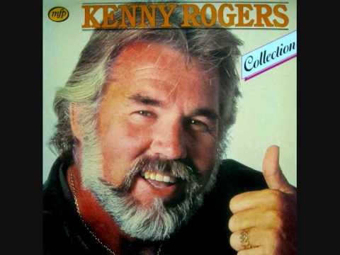 kenny rogers lady перевод