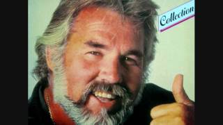 Kenny Rogers - Love or something like it.wmv