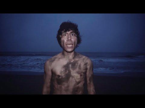 ヤジマX (fromモーモールルギャバン) / 夢から醒めた憐れな野獣だな、まるで【Music Video】