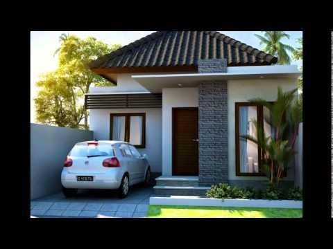 BALi  HOUSE  FOR  SALE  FREEHOLD PROMO  PRiCE #1