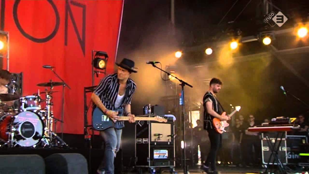 kensington-war-livefromholland