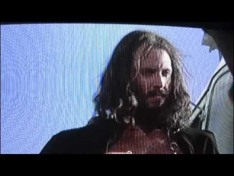 Jesus Christ Superstar (overture)