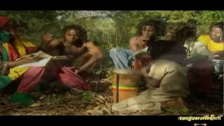 ?Bob Marley & the Wailers So Jah Seh( VIDEO IN HD)? jah blesses? its life! conqueror videos