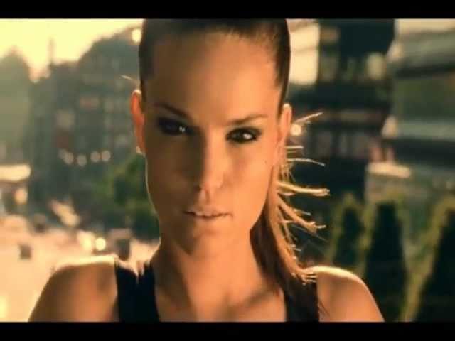 clokx-oddity-music-video-radio-edit-inside-dance