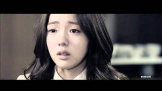 Video Kwon Soo Ah | Cruel World download MP3, 3GP, MP4, WEBM, AVI, FLV Maret 2018