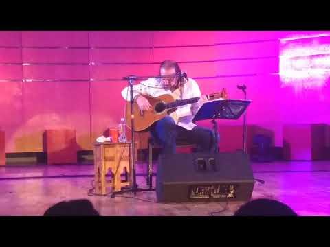 Himne al Nostre Senyor Robat- Pedro Quilis / Rafael Quilis from YouTube · Duration:  5 minutes 3 seconds