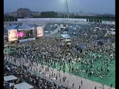 Rok.festival.Evropa.plus.1996.Deep.Purple.1996.DivX.TVRip.avi