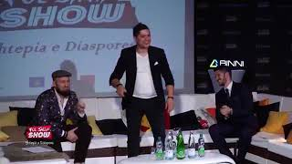 Daim Lala-Tallava (official video)