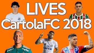 clubes brasileiros no fifa 19