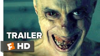 400 Days TRAILER 1 (2015) - Luke Barnett, Dominic Bogart Sci-Fi Movie HD