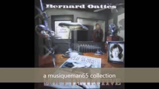 Always You   Bernard Oattes