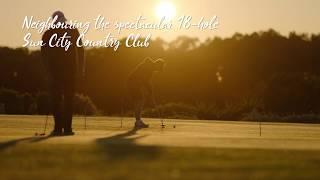 Yanchep Golf Estate - Experience the Lifestyle