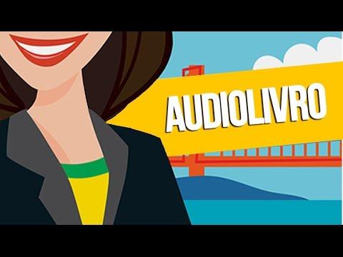 audiolivro---a-menina-do-vale