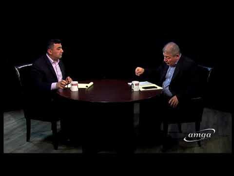 Mnatsakan Khachatryan - 30 Minutes