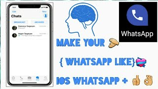 Download lagu How to download whatsapp new latest version apk