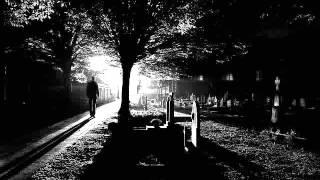 Rascep Gospodina Karizmačinskog   - Ples Svetlosti I Mraka (Prva Verzija 1982 , YU  Darkwave)