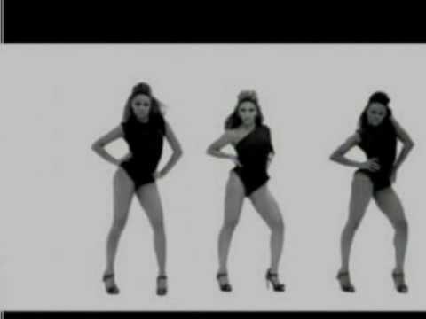 Beyonce Ft Nicki Minaj - Single Ladies (Official Remix)
