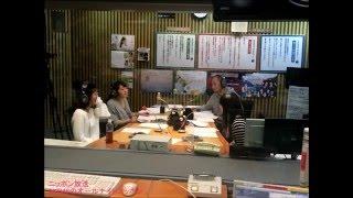 AKB48のオールナイトニッポン 2016年4月13日 出演:小嶋真子・峯岸みなみ・大家志津香 画像: http://www.allnightnippon.com/akb/info.php.