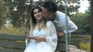 Freestyle & Toca Bass - Jesteś moim marzeniem (Official Video) Disco Polo 2019