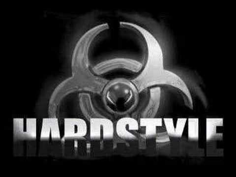 Builder - Hardbeat Market - YouTube