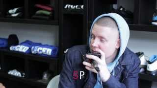 Millyz Talks Future Memories, Jadakiss Collab, Boston Music Scene & More!