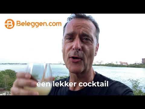 Harm van Wijk Beleggen com YT TO video 2021 sep boek 7 Cocktail