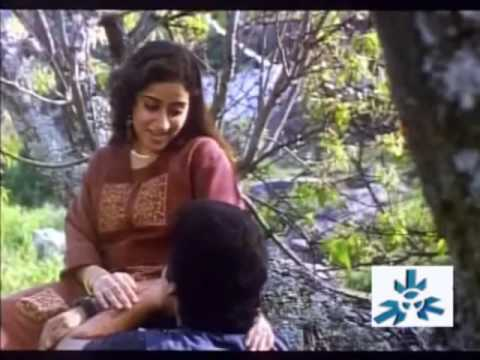 En veetu jannal short c1 lyrics and music by raman abdullah.