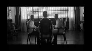 Bonifacio: Ang Unang Pangulo, El Presidente and Heneral Luna Trailer