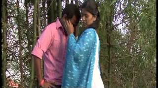 Ond Dinad Love Story - Kannada (Award Winning) Short Movie