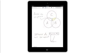 Video DEMO VIDEO: Notes Plus iPad Note-Taking App - Version 4.0 download MP3, 3GP, MP4, WEBM, AVI, FLV Juli 2018