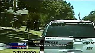 Euless woman says officers mistreated her in her own home