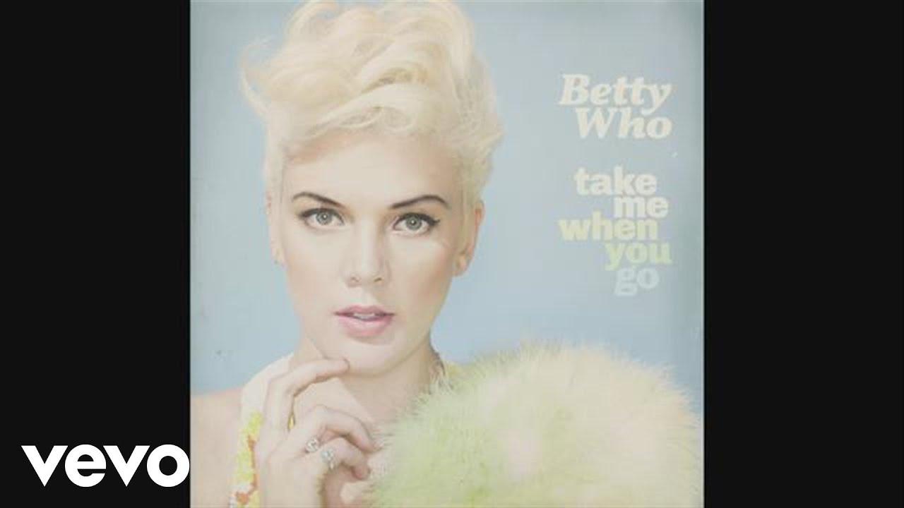 Ugly Betty مترجم -#prtipy info