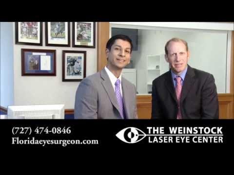 LASIK Clearwater Florida - LASIK Eye Surgery