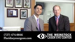 LASIK Clearwater Florida - LASIK Eye Surgery