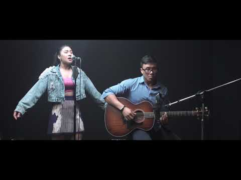 [ภพค่ำ] Trip - Ella Mai (Cover) | Pob Tripob Feat. Jomjam Pannita